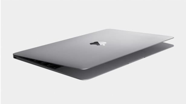 06_apple-1024x575