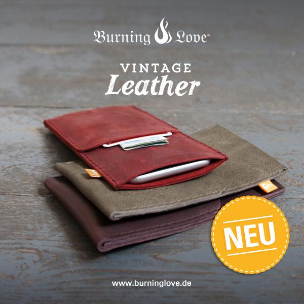 bl-vintage-leather