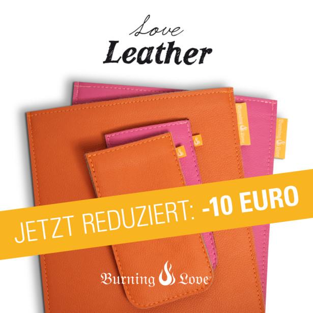 aktion-loveleather-pink-orange