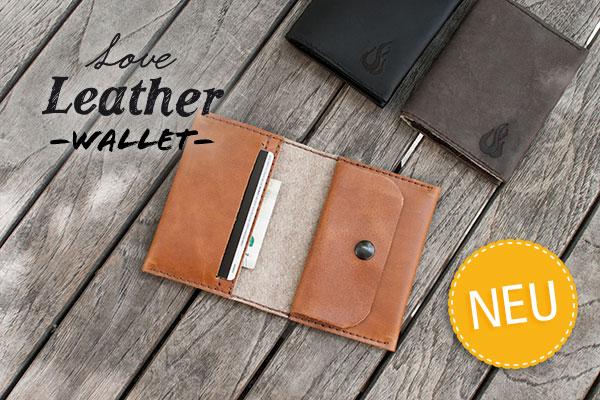 2016-07-newsletter-wallet