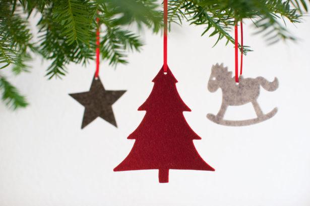 xmas-ornaments-2